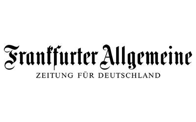 Deutschlands Vorzeigepirat: Störtebeker GmbH & Co. KG