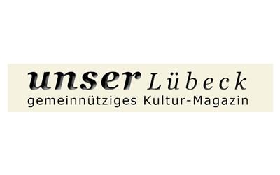 Störtebeker & Konsorten – Piraten der Hansezeit?