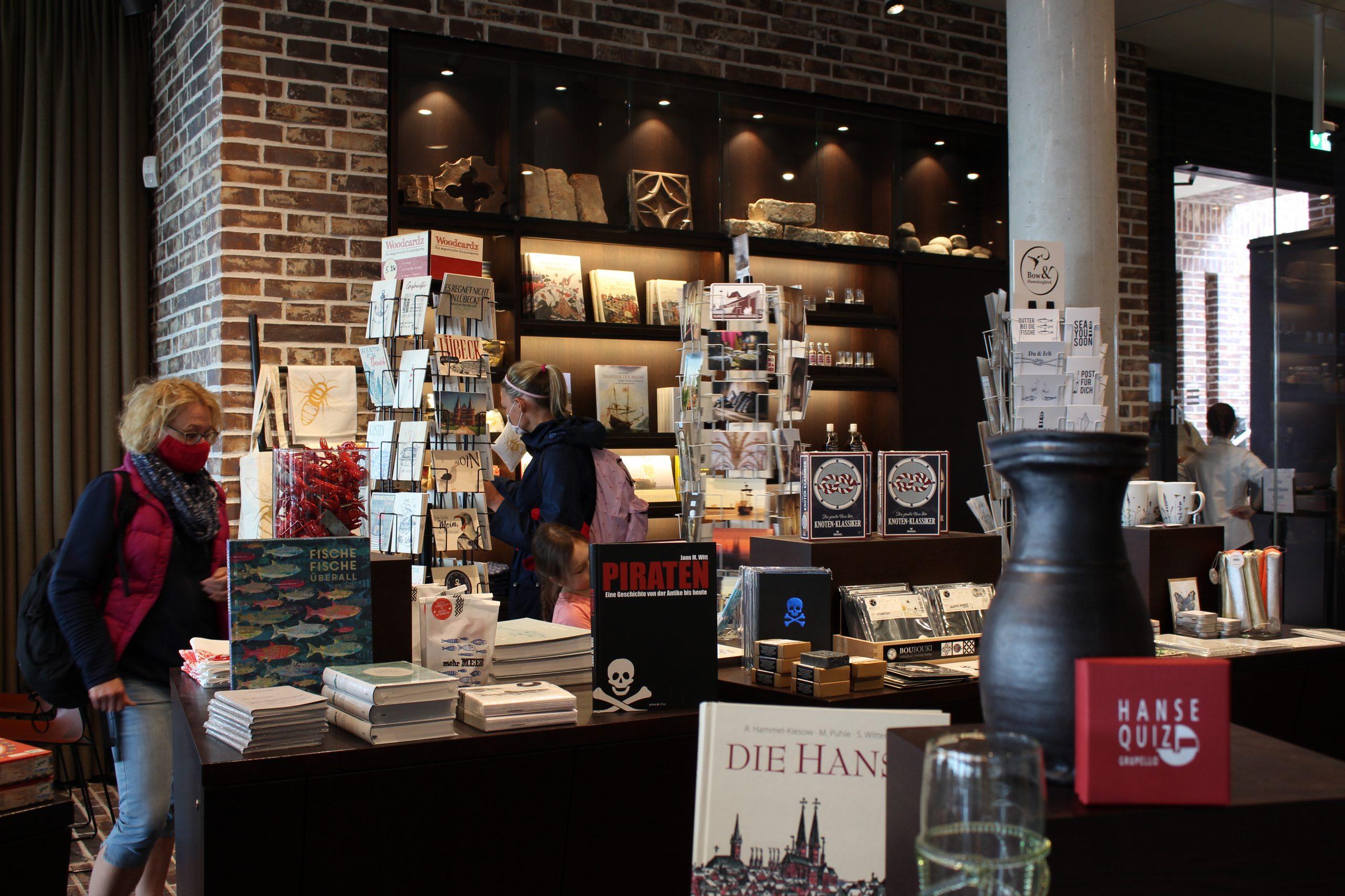 EHM_Shopbilder für Website_© Dalila Juan (37)