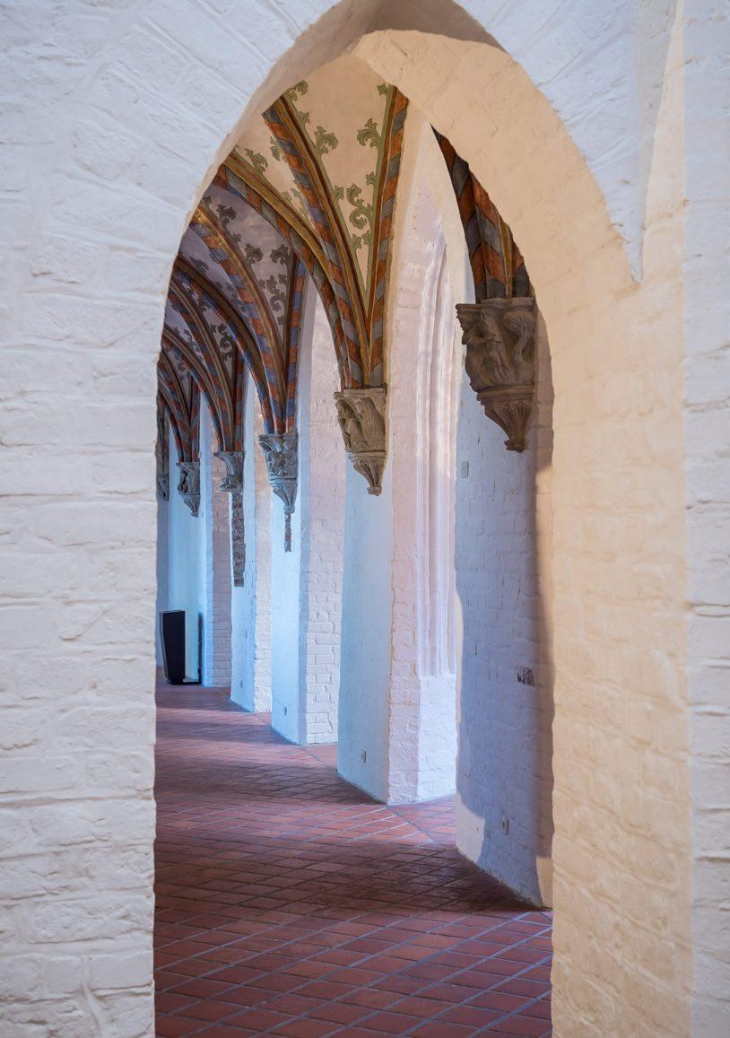 EHM Burgkloster Kapelle_Raumansicht__© Olaf Malzahn_42