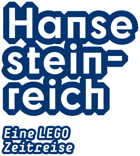EHM_LEGO_Titel