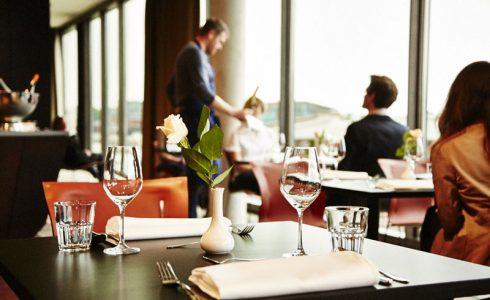 restaurant-nord